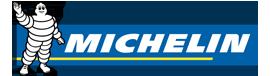 mchlin